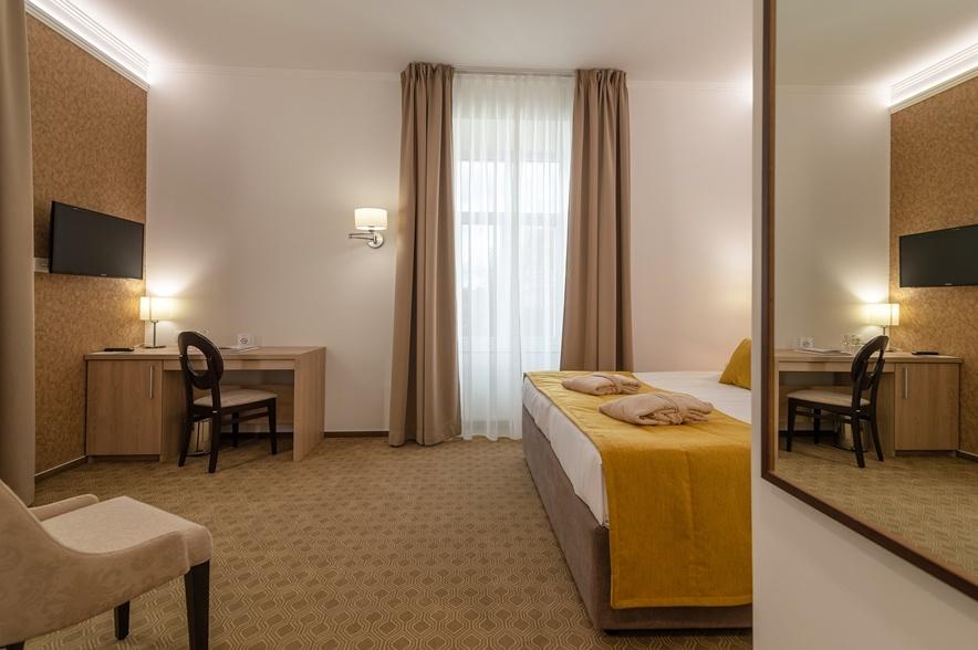 Slovenia Terme Rogaska Grand Hotel Rogaska