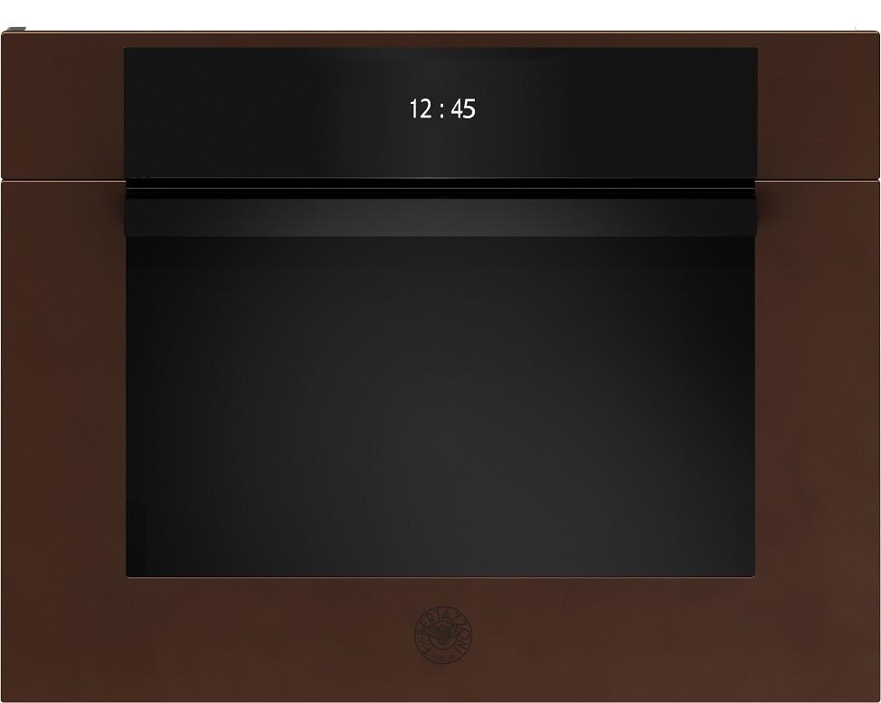 built in ovenbertazzoni f457modmwtc