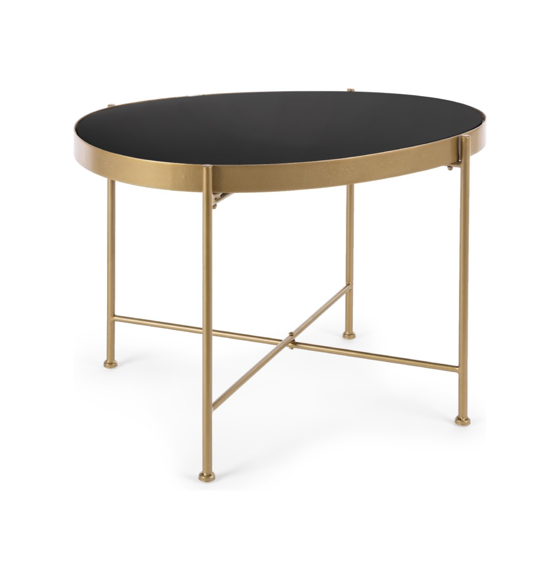 small tablebizzotto 0746291