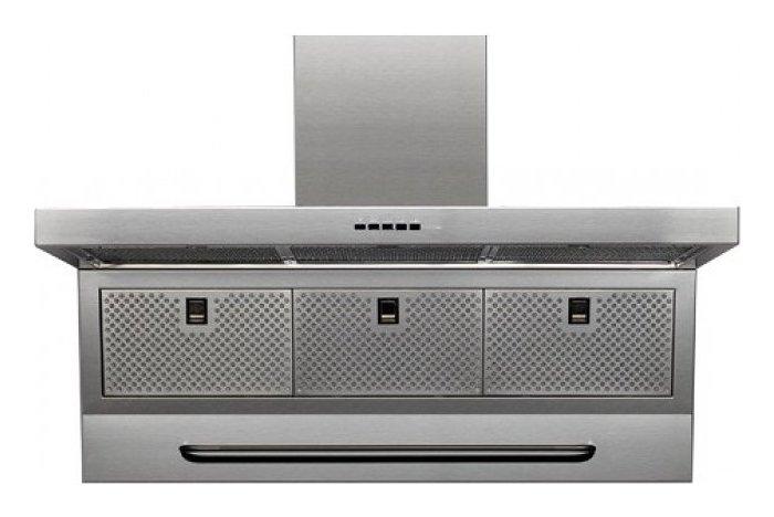 falmec master cmzn20 e1p1 i491f design