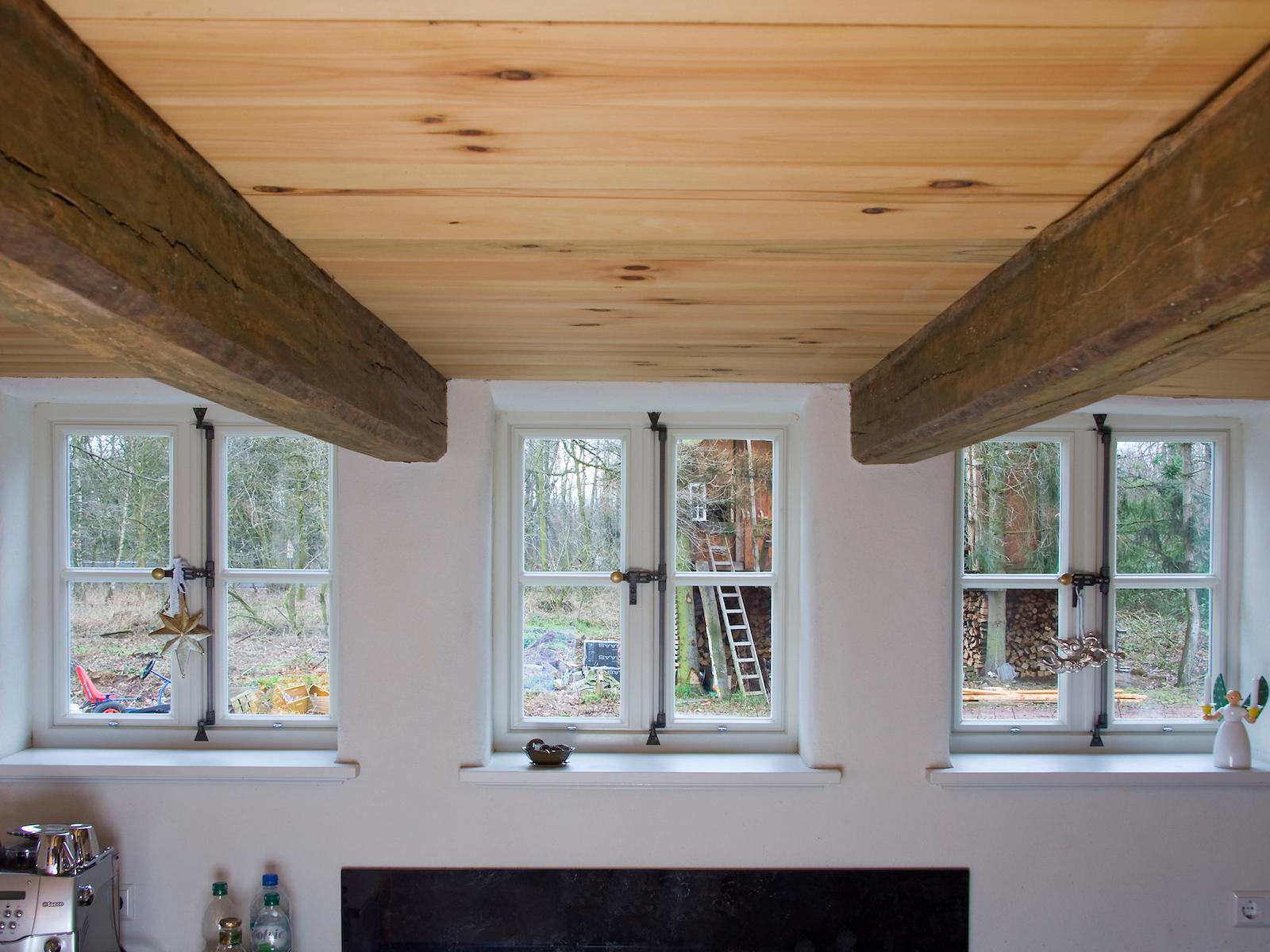 Fenster_Kueche