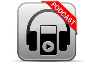 podcast_bericht