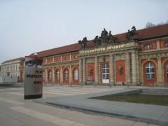 filmmuseum_potsdam