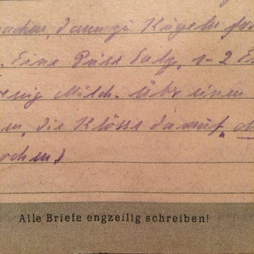3kochbuch_opa_gefangenschaft