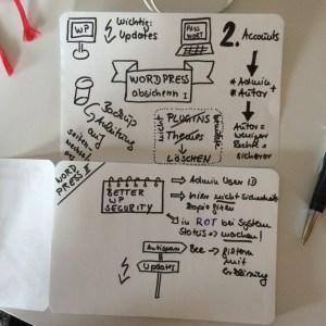 blogst_barcamp9