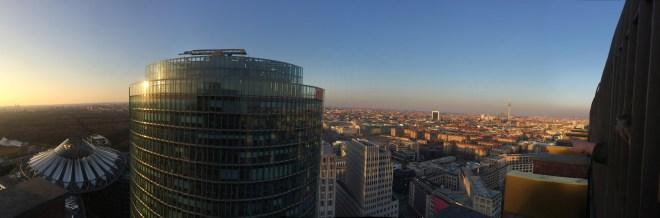 panorama_berlin2