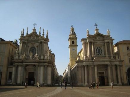 Turin_Zwillingskirchen