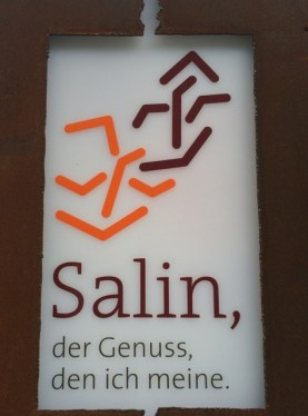 salin3
