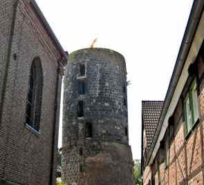 liedberg3