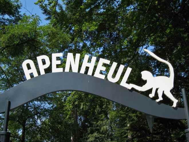 appenheul_gelderland0