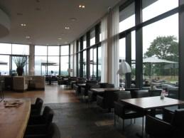 hotel_wageningscheberg_gelderland_NL3