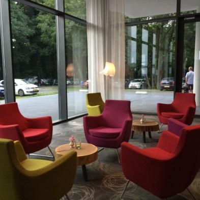 hotel_wageningscheberg_gelderland_NL6