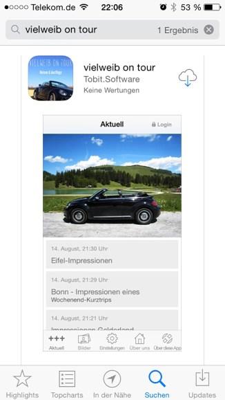 vielweib_app2