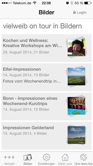 vielweib_app3