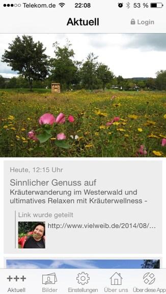 vielweib_app4