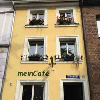 mein_cafe_kempen3