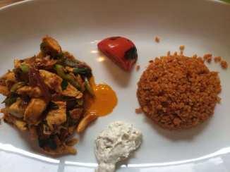 nuernberg_olive_restaurant1 1