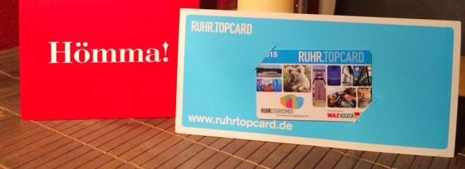 ruhrtopcard_20151