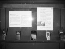 spionagemuseum_oberhausen15