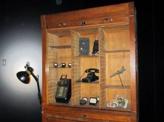 spionagemuseum_oberhausen18