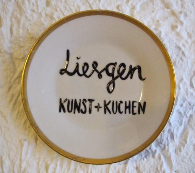 cafe_liesgen_krefeld7