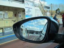 ahrtal_roadtrip_sinzig_rhein7