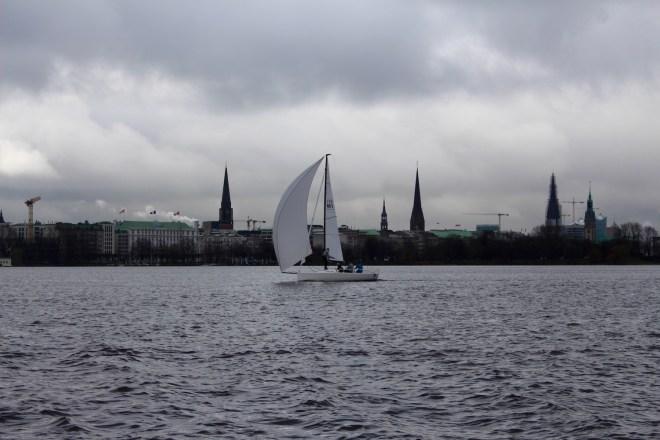 Hamburg Städtereise Städtetrip Kurzurlaub Reiseblog