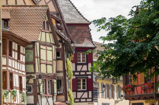 elsass_frankreich_colmar_vielweib_reiseblog-7167