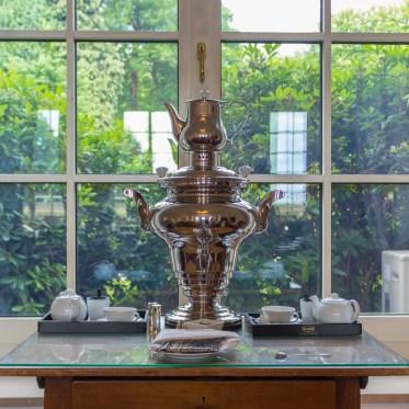 Hightea, Teatime, Teezeremonie, Steigenberger, Petersberg