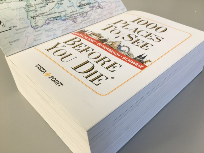 1000places_to_see_before_you_die_rezension3