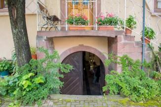 Elsass kulinarisch, Geheimtipps, Lieblingsplätze, reiseblog, Gourmet