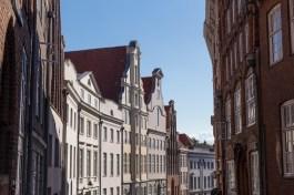 Lübeck, Luebeck, Lübecker Altstadt, Sightseeing, Städtetour, Luebeck entdecken, Unesco Weltkuturerbe, Sightseeing, Marzipan