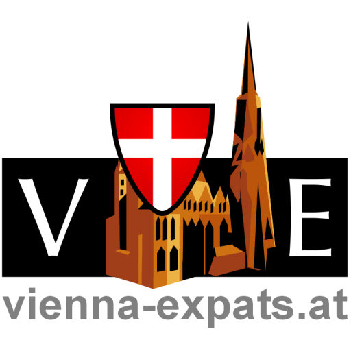 Vienna Expat Dating modèle de datation bootstrap