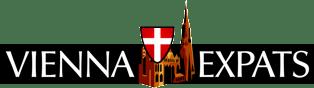Vienna Expats