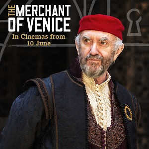 Merchant 600x600_V2