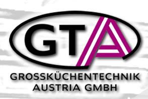 GTA GmbH