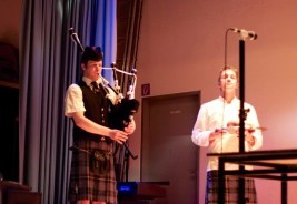 BurnsNight2013 (19)