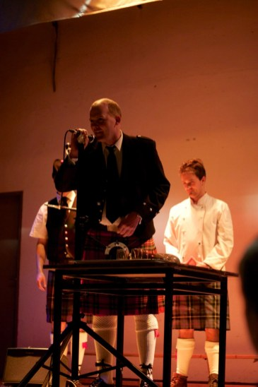 BurnsNight2013 (20)