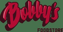 Bobbys Foodstore