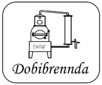 Dobibrennda