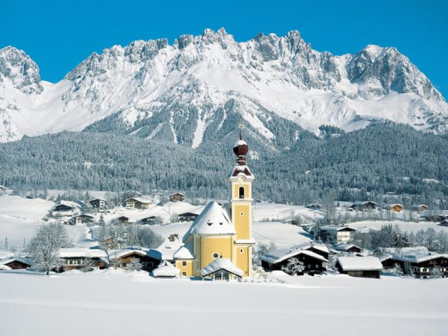 tyrols-mountain