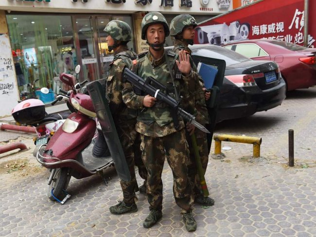 suppressed-muslims-in-china