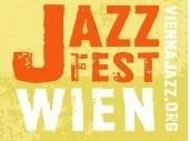 JazzFest Wien