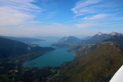 Lac_Annecy_1024