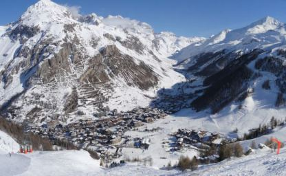 val-d'isere_2