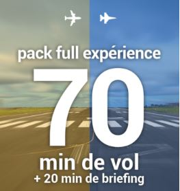 Pack_Full_Experience_70mn
