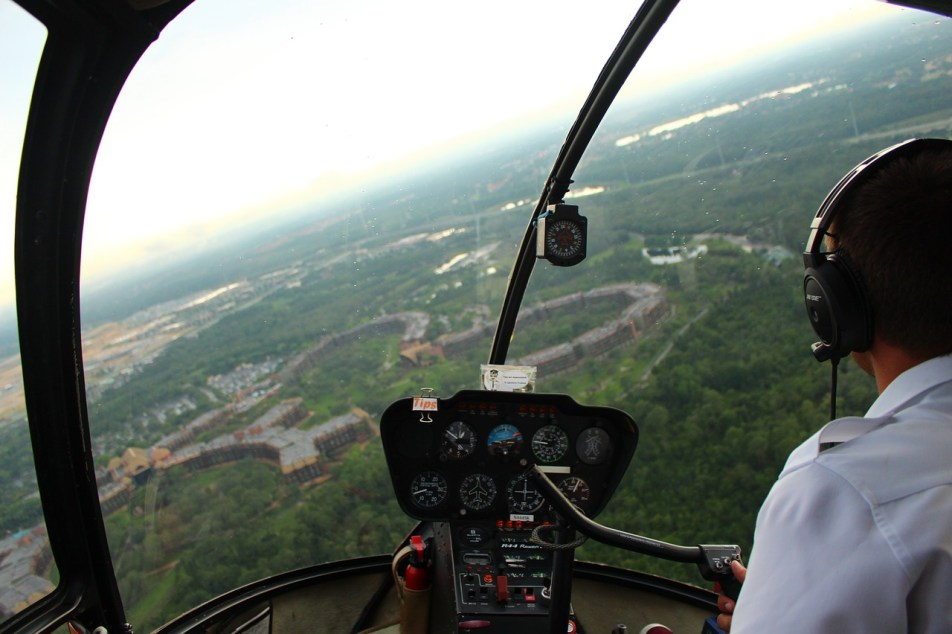 Pilote_helicoptere
