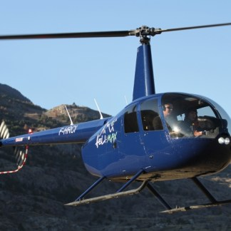 R44_helimax_1