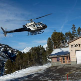 AS350_les_arcs_1