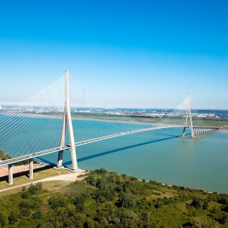 pont-normandie-3